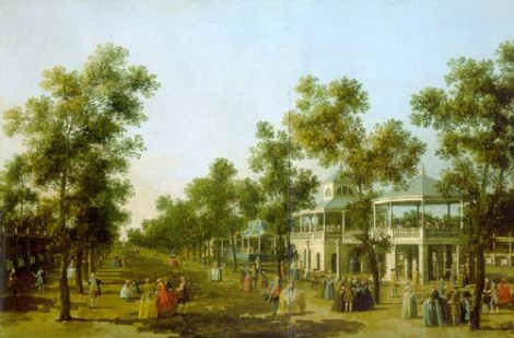 canaletto_vauxhall